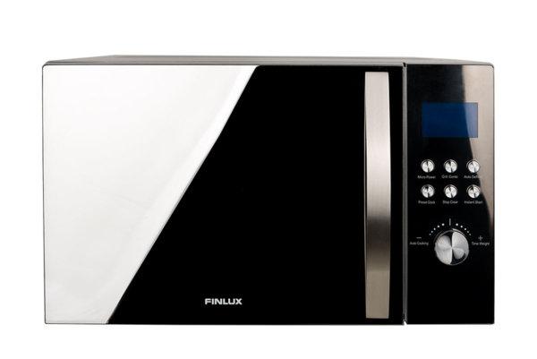 Микровълнова фурна Finlux FDMO-3085DIGS